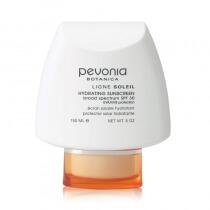 Pevonia Hydrating Sunscreen SPF 30 Krem z filtrem SPF 30 150 ml