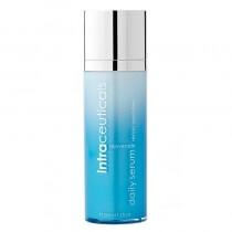 Intraceuticals Daily Serum Rejuvenate Codzienne serum 30 ml