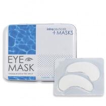 Intraceuticals Eye Mask Maski pod oczy 6 szt.