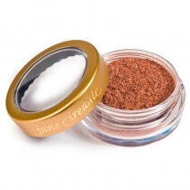 Jane Iredale 24k Gold 24 karatowy złoty pyłek 9,9 g (kolor Bronze)