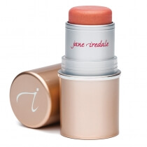 Jane Iredale In Touch Cream Blush Róż w kremie 4,2 g (kolor Comfort)