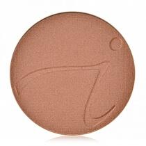 Jane Iredale So Bronze 1 Puder brązujący - Wkład 9,9 g (kolor nr1)