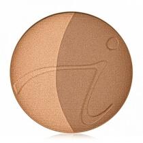 Jane Iredale So Bronze 2 Puder brązujący - Wkład 9,9 g (kolor nr2)