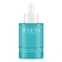 Juvena Aqua Recharge Essence Serum intensywnie nawilżające 50 ml