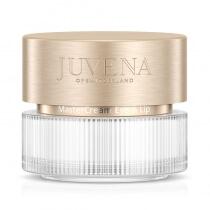 Juvena Master Cream Eye&Lip Luksusowy krem silnie odmładzający na oczy i usta 20 ml