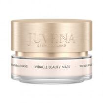 Juvena Miracle Beauty Mask Intensywna maska przeciwstarzeniowa 75 ml