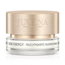Juvena Moisture Eye Cream Krem nawilżający pod oczy 15 ml