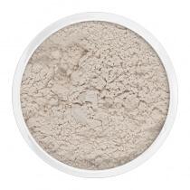 Kryolan Dermacolor Fixing Powder Puder utrwalający makijaż (kolor P1) 60 g