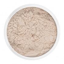 Kryolan Dermacolor Fixing Powder Puder utrwalający makijaż (kolor P4) 20 g