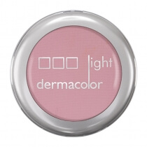 Kryolan Dermacolor Light Blusher Róż do policzków (kolor DB3) 2.5 g