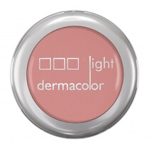 Kryolan Dermacolor Light Blusher Róż do policzków (kolor DB7) 2.5 g