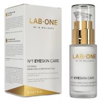 Lab One No1 Eyeskin Care Krem pod oczy 30 ml