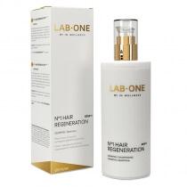 Lab One No1 Hair Regeneration step 1 Szampon regenerujący 400 ml