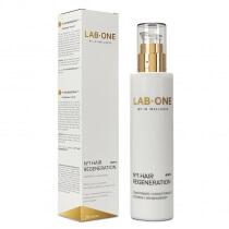 Lab One No1 Hair Regeneration step 2 Odżywka regenerująca 200 ml