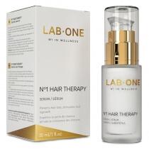 Lab One No1 Hair Therapy Serum na porost włosów 30 ml
