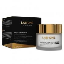 Lab One No1 Hydration Night Krem nawilżający na noc 50 ml