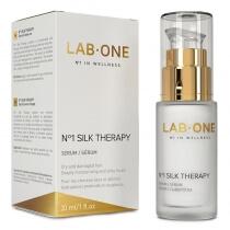 Lab One No1 Silk Therapy Serum do włosów 30 ml