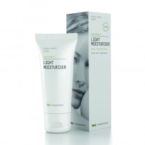 Innoaesthetics Light Moisturiser Oily Skin Emulsja nawilżająca 60 g