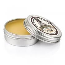 Mr Bear Family Beard Stache Wax Citrus Wosk do brody i wąsów 30 ml