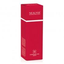 Neauvia Contour Eye Serum Serum pod oczy 15 ml