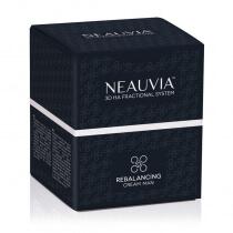 Neauvia Rebalancing Cream Man Krem dla mężczyzn 50 ml
