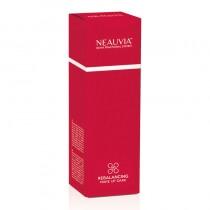 Neauvia Rebalancing Make Up Dark Pozabiegowy make-up kolor dark 30 ml