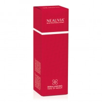 Neauvia Rebalancing Make Up Medium Pozabiegowy make-up kolor medium 30 ml