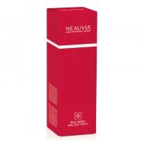 Neauvia Silk Body Brilliant Serum Serum 125 ml