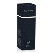 Neauvia Vitamin C Serum Man Serum z witaminą C dla mężczyzn 30 ml
