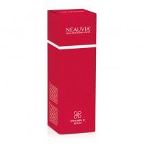 Neauvia Vitamin C Serum Serum z witaminą C 30 ml