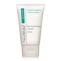NeoStrata Bio-Hydrating Cream Nawilżający krem do twarzy 40 g