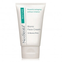 NeoStrata Bionic Face Cream Krem do twarzy 40 g