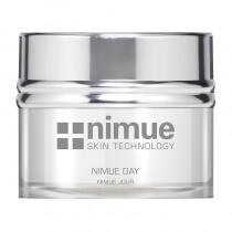 Nimue Nimue Day Wielofunkcyjny, zaawansowany krem na dzień 50 ml