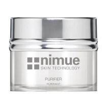 Nimue Purifier Krem oczyszczający do skóry problematycznej 50 ml