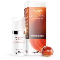 Organic Series Eye Cream Forte Krem pod oczy 15 ml