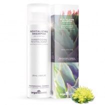 Organic Series Revitalizing Shampoo Rewitalizujący szampon do włosów 200 ml