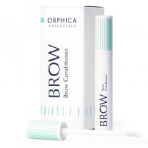 Orphica/Realash Brow Odżywka do brwi 4 ml