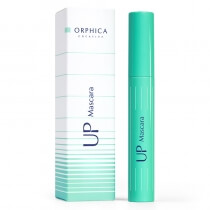 Orphica/Realash Up Mascara Tusz do rzęs 8 ml