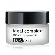 PCA Skin Ideal Complex: Restorative Eye Cream Odżywczy krem pod oczy 14 g