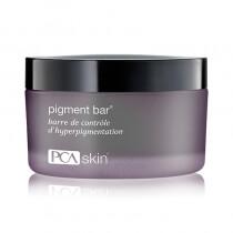 PCA Skin Pigment Bar Preparat oczyszczająco-rozjaśniający 92.4 ml