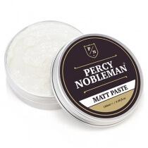 Percy Nobleman Matt Paste Pasta do włosów 100 ml