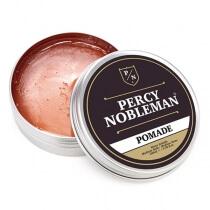 Percy Nobleman Pomade Pomada do włosów 100 ml