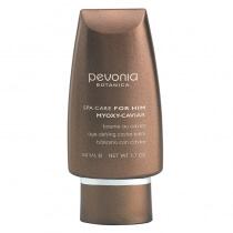 Pevonia Age-Defying Caviar Balm Balsam kawiorowy po goleniu 50 ml