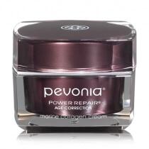 Pevonia Age-Defying Marine Collagen Cream Power Repair Krem z kolagenem morskim 50 ml