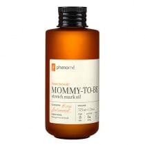 Phenome Mommy To Be Strech Mark Oil Ujędrniający olejek przeciw rozstępom 125 ml