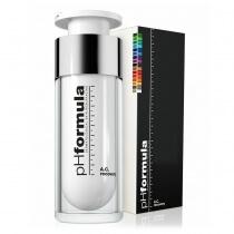 phFormula A.C. Recovery Serum przeciwtrądzikowe 30 ml
