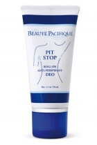 Beaute Pacifique Pit Stop Roll-On Anti-Perspirant Antyperspirant 50 ml
