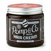 Pomp & Co Hair Cream Matowa pasta do włosów 56 g