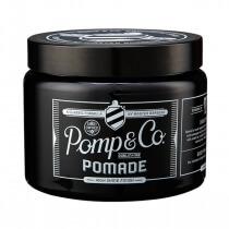 Pomp & Co Pomade Pomada wodna do włosów 455 g