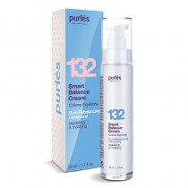 Purles Smart Balance Cream Krem balansujący 50 ml